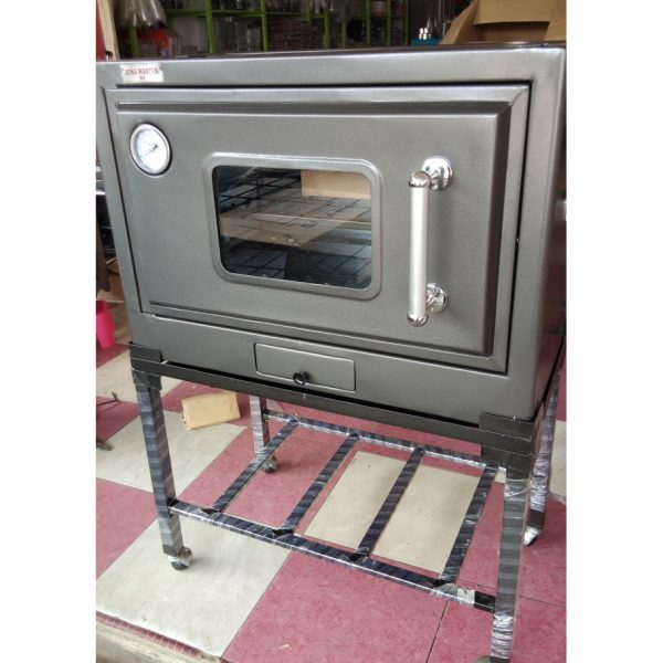 Oven Gas Bima ; Oven Gas Recomended
